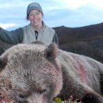 Hunters and Grizzlies