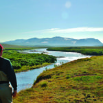 A Visit to Bristol Bay