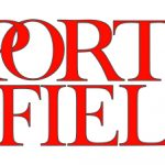 Sports Afield Ends Support of PHASA