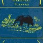 Africa's Greatest Tuskers