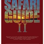 Safari Guide II