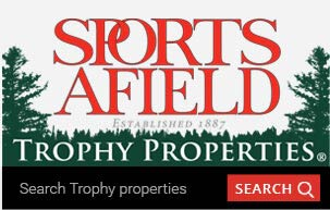 Sports a field trophy properties