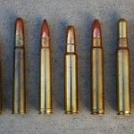 Which .375 Should You Choose?