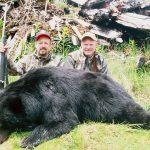 Bear Hunting: Fall or Spring?