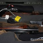 Gun Travel Travails