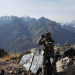 Field Tested: Prois Cumbre Hunting Gear