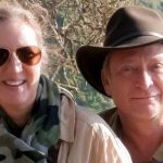 Michel Mantheakis Safaris is DSC Outfitter of the Year