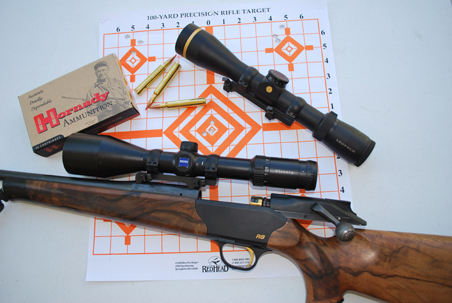 The  300 Weatherby Magnum | Sports Afield