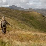 Highland Tradition
