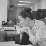 Lois Elizabeth Wilde: 1922-2020
