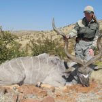A Call for More Nuanced Dialogues on Trophy Hunting