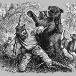 What Really Happened to Hugh Glass?