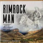 Rimrock Man